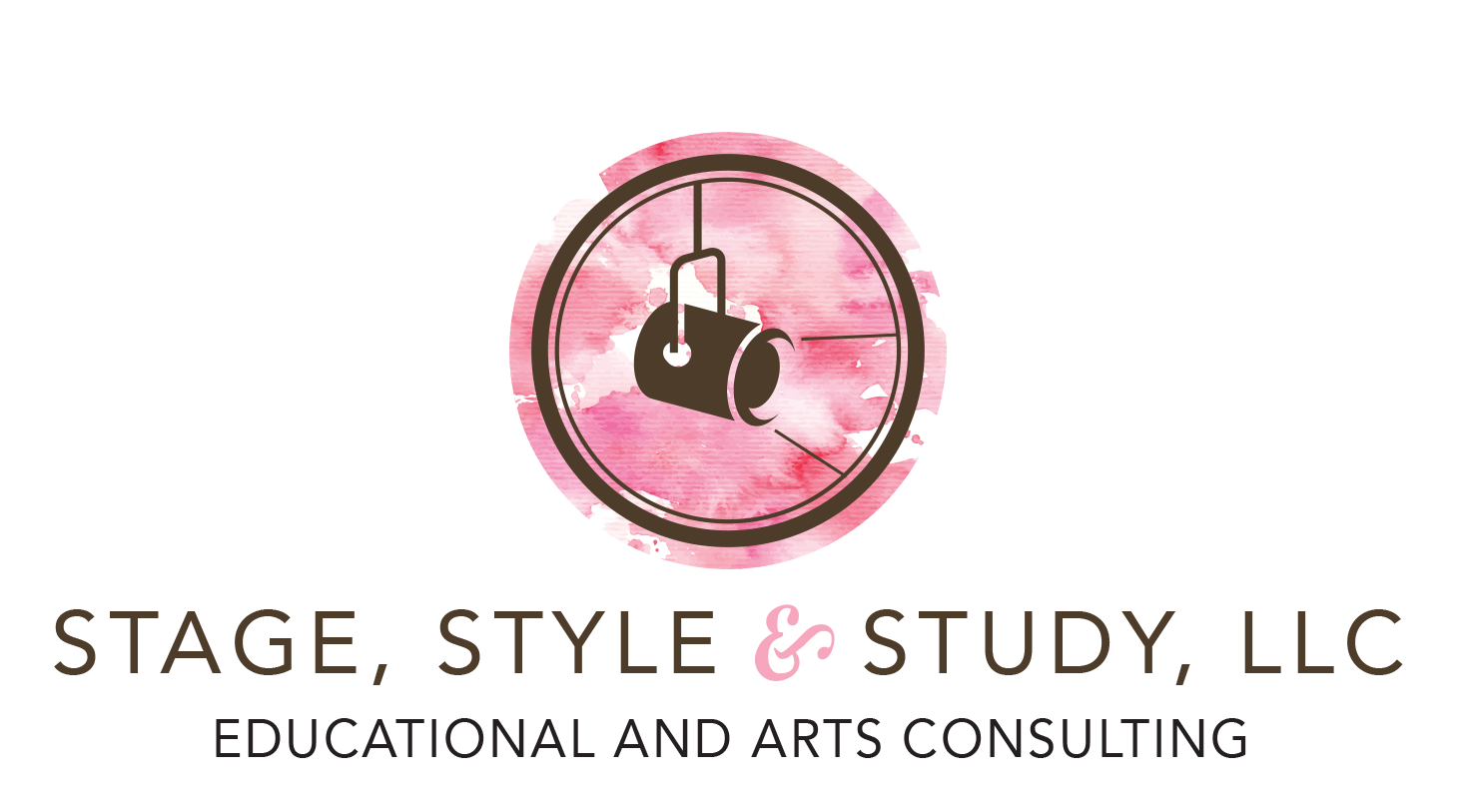 Stage, Style and Study