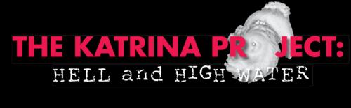 Katrina logo